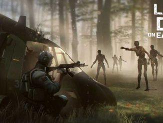 Last Day on Earth Survival MOD APK 1.10.1 (Unlimited Money)