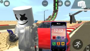 GTA 5: Los Angeles Crimes Online