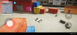 Watchdogs 2 (DedSec) For Android