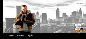 gta 4 fan made download for android