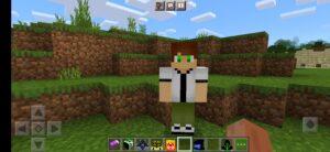 Minecraft Addons PE