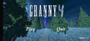 Granny 4