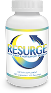 Resurge Pills